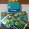 Thuốc kích mầm Atonic 10ml
